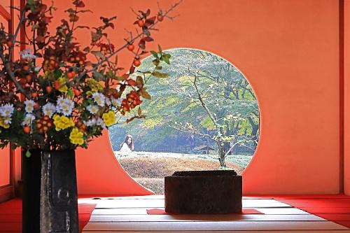 Kamakura1804_x500.jpg