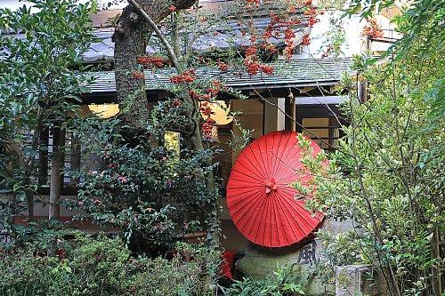 Kamakura1832_x500.jpg